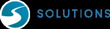 S4Business Logo